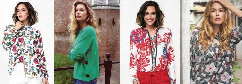 Boutique Gabrielle Mode pour femme
