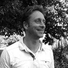 Benoit Picard - Webmaster WordPress