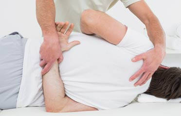 Clinique chiropratique Sylvain Lauzon à Laval