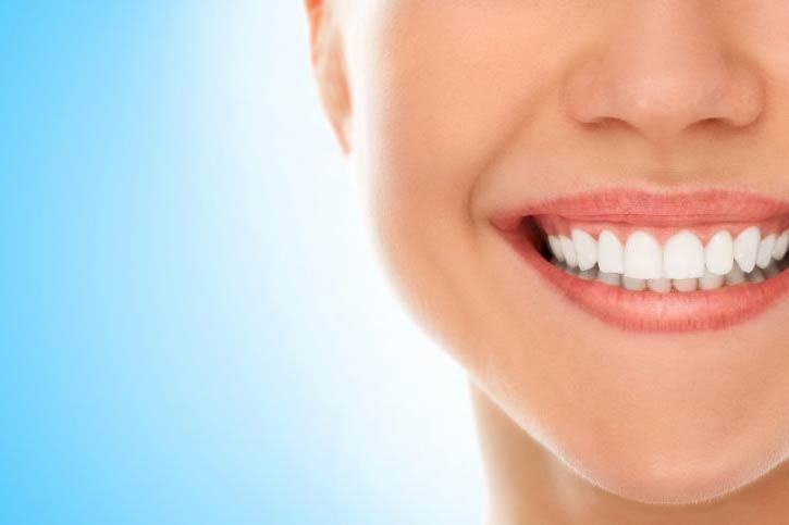 Clinique dentaire Repentigny