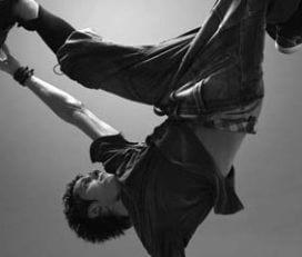 Cours de danse Isabelle Savoie à Repentigny