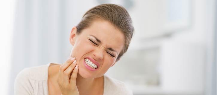 Dentiste Goyer