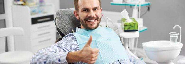 Clinique dentaire Goyer à Repentigny