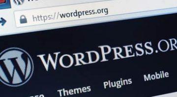 Formation en ligne WordPress – C'est moi le boss