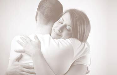 Massage Câlin pour femme seulement
