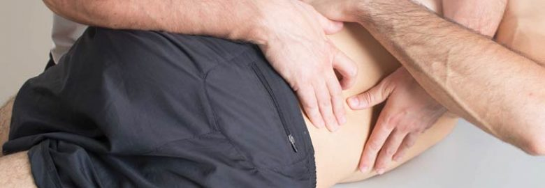 Ostéopathe Élaine Berthiaume à Repentigny