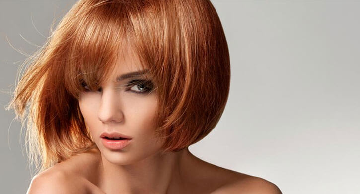 Salon de coiffure Effusion