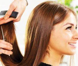 Salon de coiffure Mysstix à Repentigny